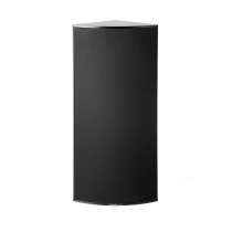 Cornered Audio C5TRM On-Wall Speakers (Pair)