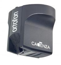 Ortofon Cadenza Black Cartridge
