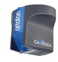 Ortofon Cadenza Blue Cartridge