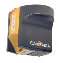 Ortofon Cadenza Bronze Cartridge