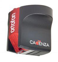 Ortofon Cadenza Red Cartridge