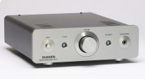 Sugden Masterclass HA-4 Headphone Pre Amplifier