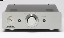 Sugden Masterclass DAC-4 Digital to Analogue Converter