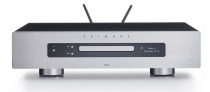 Primare CD35 Prisma CD Player