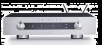 Primare I35 Prisma Integrated Amplifier