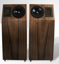 Neat Iota Xplorer Floorstanding Speakers