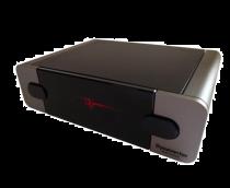 Dynavector P75 MKIV Phonostage Amplifier