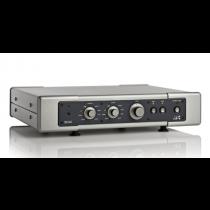 ATC SCA2 Stereo Pre-Amplifier