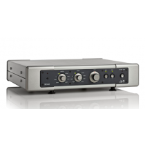ATC SCA2 Stereo Pre-Amplifier (second hand)