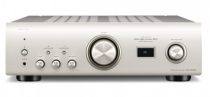 Denon PMA-1600NE Amplifier