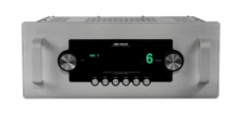 Audio Research Reference 6SE Preamplifier