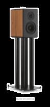 Linn Akudorik Passive Speaker