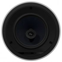 B&W CCM682 In-Ceiling Speakers