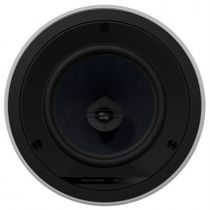 B&W CCM683 In-Ceiling Speakers