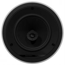 B&W CCM684 In-Ceiling Speakers
