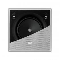 KEF Ci160.2CS In-wall Speaker