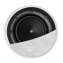 KEF Ci200.2CR In-ceiling Speaker