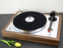 Pro-Ject The Classic SB Superpack Hi-Fi Turntable