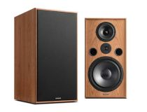 Spendor Classic 100 Standmount Speakers