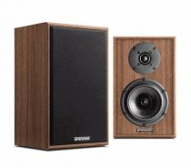 Spendor Classic 4/5 Standmount Speakers
