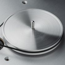 Pro-Ject The Classic Sub-Platter Upgrade