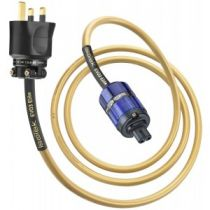 IsoTek Evo3 Elite Mains Cable 2m