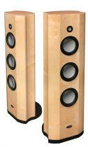Ayon Audio BLACK HERON Floorstanding Loudspeakers