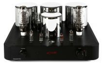 Ayon Audio CROSSFIRE EVO Integrated Amplifier