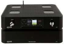 Ayon Audio S-5 Network Player
