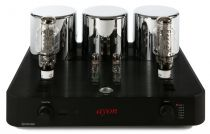Ayon Audio SPITFIRE Stereo Integrated Amplifier / Power Amplifier