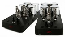 Ayon Audio TITAN EVO - Mono Power Amplifier
