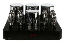 Ayon Audio TRITON PA Stereo Integrated Amplifier