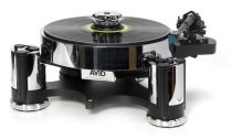 AVID Acutus SP Turntable