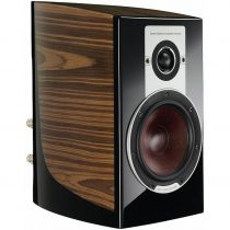 DALI EPICON 2 Standmount Speakers