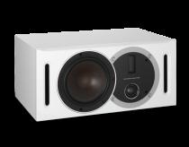 DALI OPTICON VOKAL Centre Channel Speaker