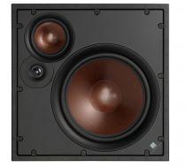 DALI PHANTOM H-120 In-Wall Speaker