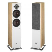 DALI OBERON 7 Floorstanding Speakers (Ex Display)