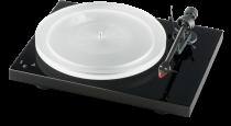 Pro-Ject Debut Carbon Esprit SB Hi-Fi Turntable