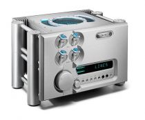 Chord CPM 2650 Stereo Integrated Amplifier 120W Front