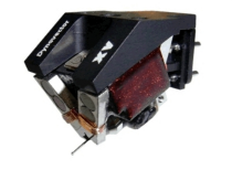 Dynavector DRT XV-1t Moving Coil Cartridge