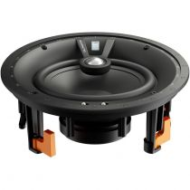 DALI PHANTOM E-60 Ceiling Speakers (Pair)