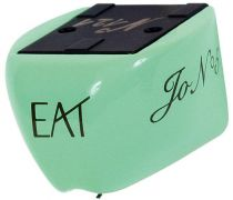 EAT Jo No. 5 Moving Coil Cartridge