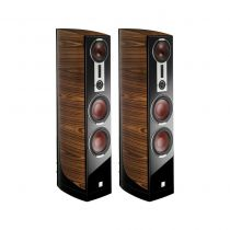 DALI EPICON 8 Floorstanding Speakers (ex-display)