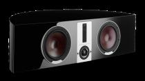 DALI EPICON VOKAL Center Speaker