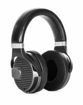 Quad PA-One Headphone Amplifier