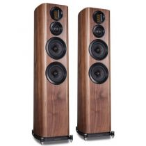 Wharfdale Evo 4.4 Floorstanding Speakers