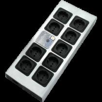 IsoTek Evo3 Corvus Mains Conditioner
