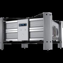 IsoTek Evo3 Genesis Mains Power Conditioner
