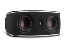 DALI FAZON LCR On-Wall Speaker