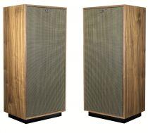Spendor Classic 3/1 Standmount Speakers